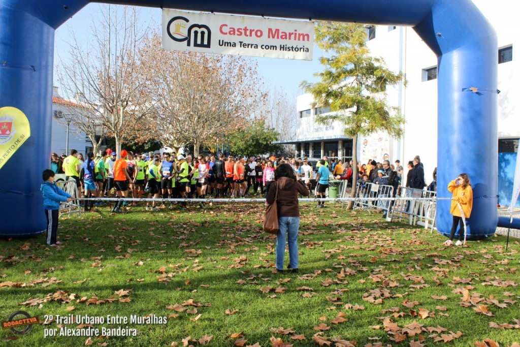 2º Trail Rodactiva 2014-10 (Medium)